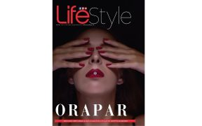 Lifestyle Feb