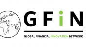 Logo de GFIN