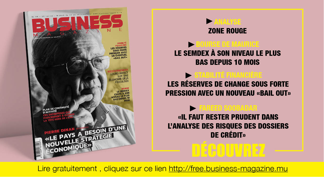 read business magazine free