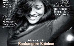 Essentielle Magazine - Magazine de la mauricienne