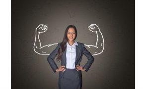 Leadership féminin