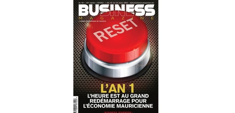cover business magazine 1481