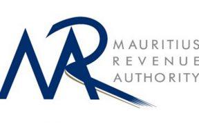 Mauritius Revenue Authority