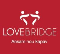 Lovebridge