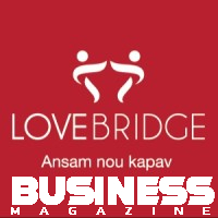 Lovebridge
