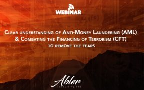 Webinaire Abler Consulting