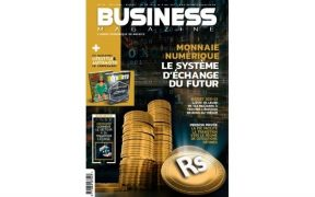 cover1488