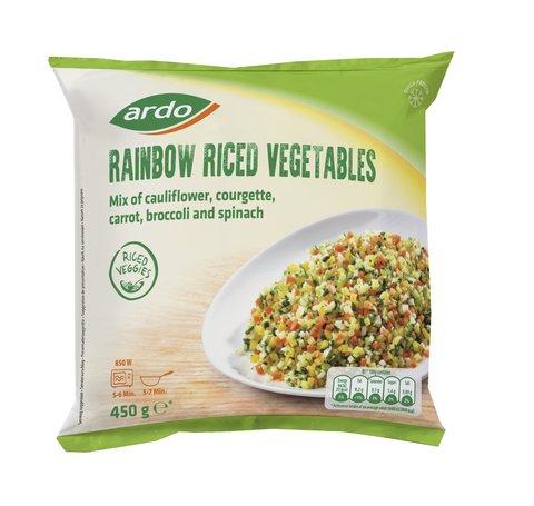 ABC Foods