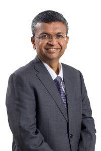 Sudheer Prabhu