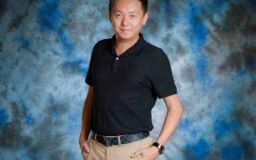 Véhicules hybrides et électriques : «Il faut des incitations sur la taxe douanière» - Kevin Kim Lim