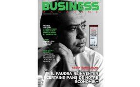 cover 12 mai