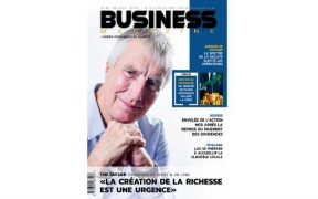 cover 1491 Tim Taylor