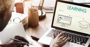 E-learning La Covid-19 bascule la formation dans le numérique