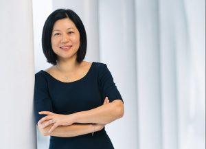 Stephanie Ng Tseung