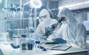 SECTEUR DES BIOTECHNOLOGIES