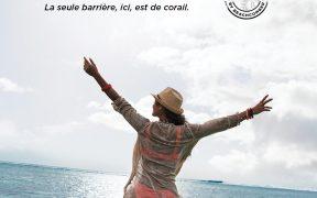 Nouvelle campagne de publicité du groupe hôtelier Beachcomber