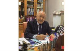 Dr Patrick Chui Wan Cheong