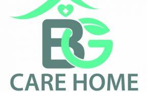 BG Care Home