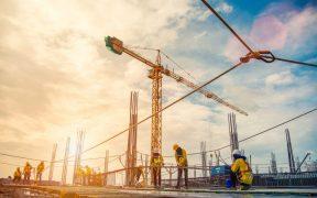Budget 2021-2022 Bâtiment et tarvaux publics