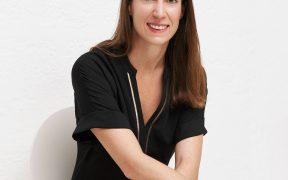 Céline Planel (Cofondatrice de Small Step Matters)