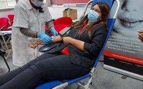 Emtel Don de sang