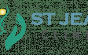 StJeanClinic