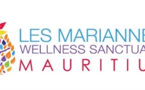 Les Mariannes