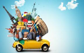 Budget 2020-2021 Tourisme