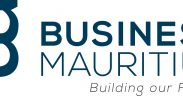 Business Mauritius_Logo_Final