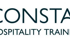 Constance Hospitality Training Centre