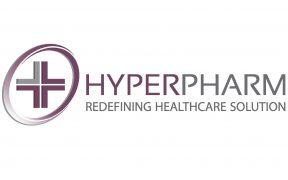 HYPERPHARM LTD