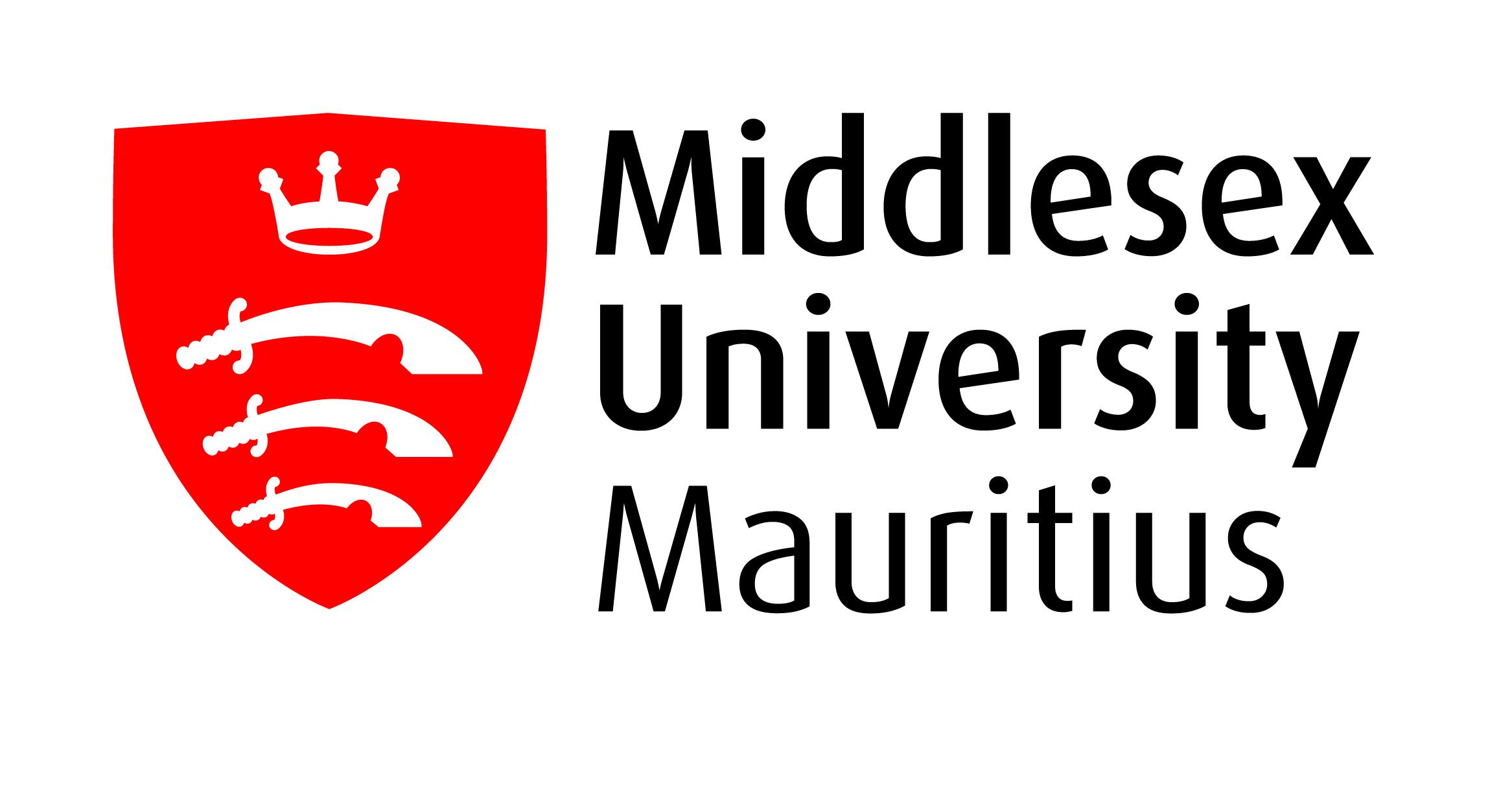 MIDDLESEX MAURITIUS LOGO-01