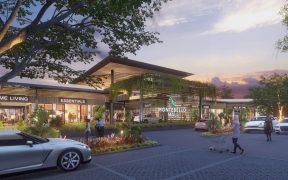 Montebello Smart City