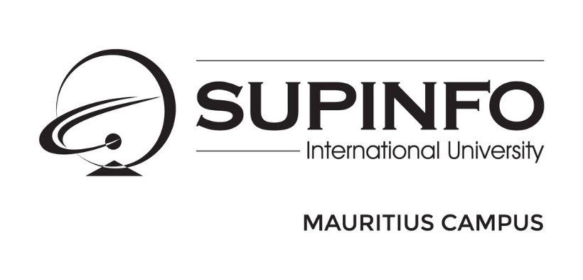 Supinfo International University