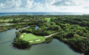 belle-mare-plage-legend-golf-course
