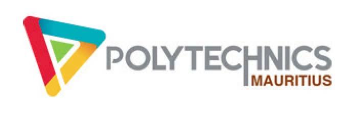 Polytechnics Mauritius