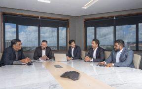 Fund Management Team - AXIOM Africa Equity Fund (1)