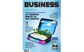 Cover 1510