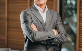 Jean-Pierre Dalais