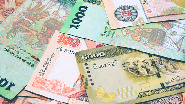 Lankan-currency-notes