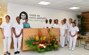 team clinique