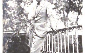 Max Boullé