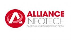 Alliance Infotech Limited