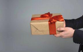 cadeaux d'affaires - FORTE DEMANDE POUR LES PRODUITS MADE IN MAURITIUS MAIS UN BUDGET REVU À LA BAISSE